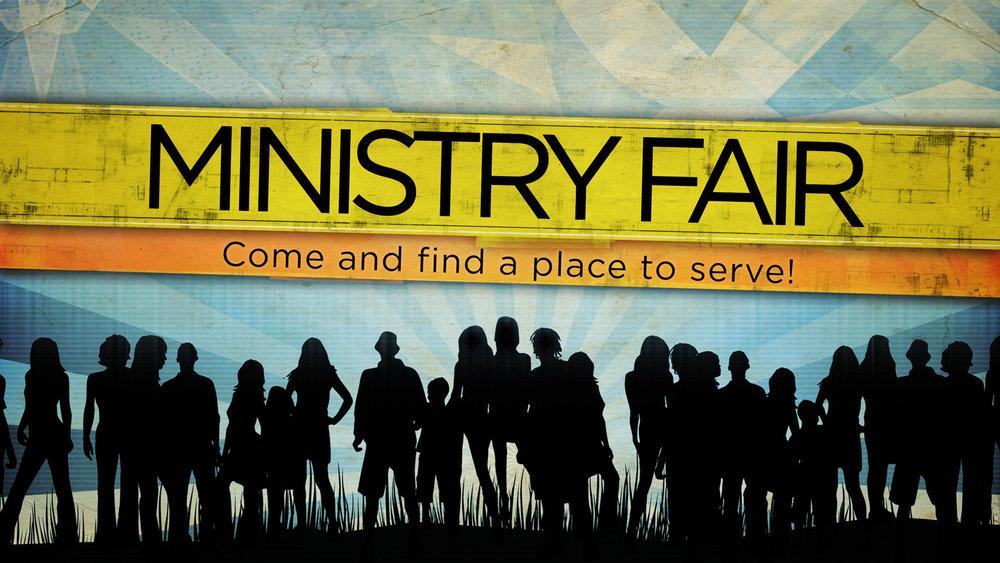 Ministry_Fair.jpg