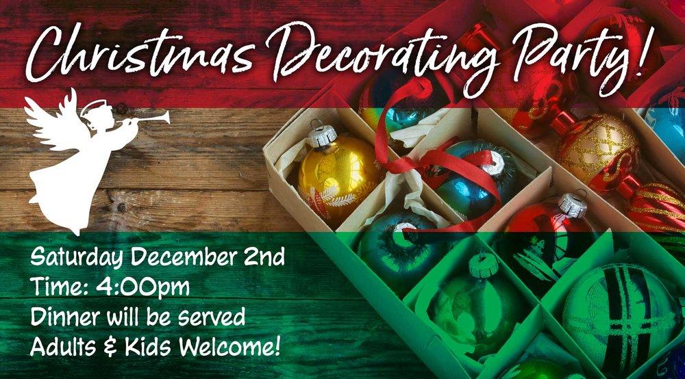 CHRISTMAS-Decorating-614749514.jpg