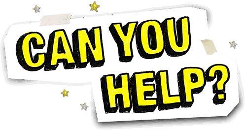 can_you_help.jpg
