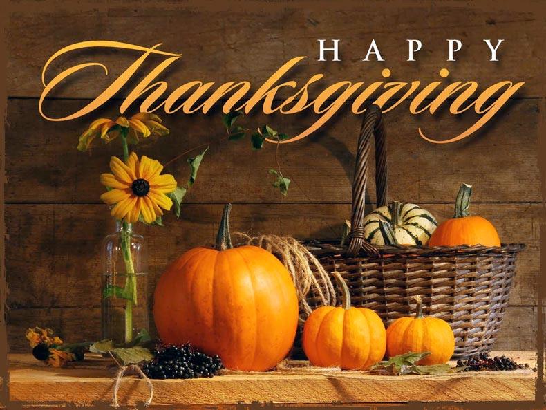 thanksgiving_image.jpg