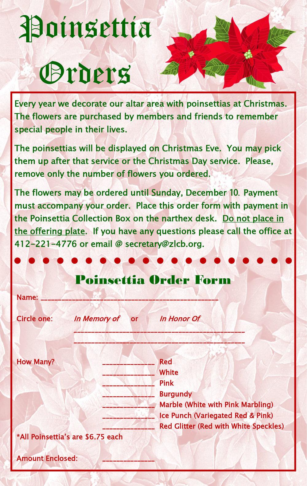 Poinsettia Order Form 2017.jpg