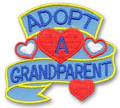 adopt_a_grandparent.jpg