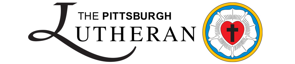 The-Pittsburgh-Lutheran.jpg