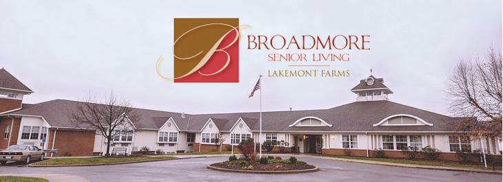 broadmore_bridgeville.jpg