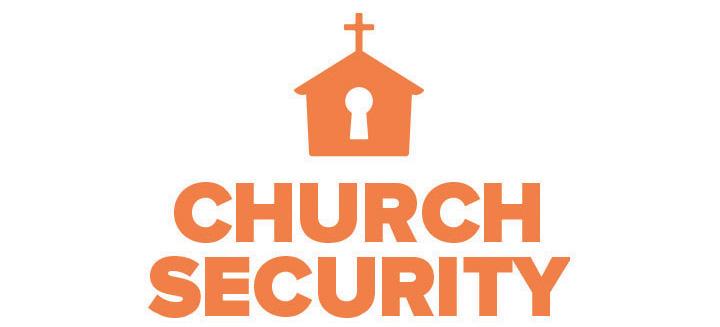 church_security.jpg