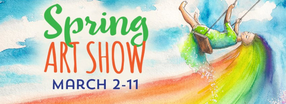 spring-art-show.jpg