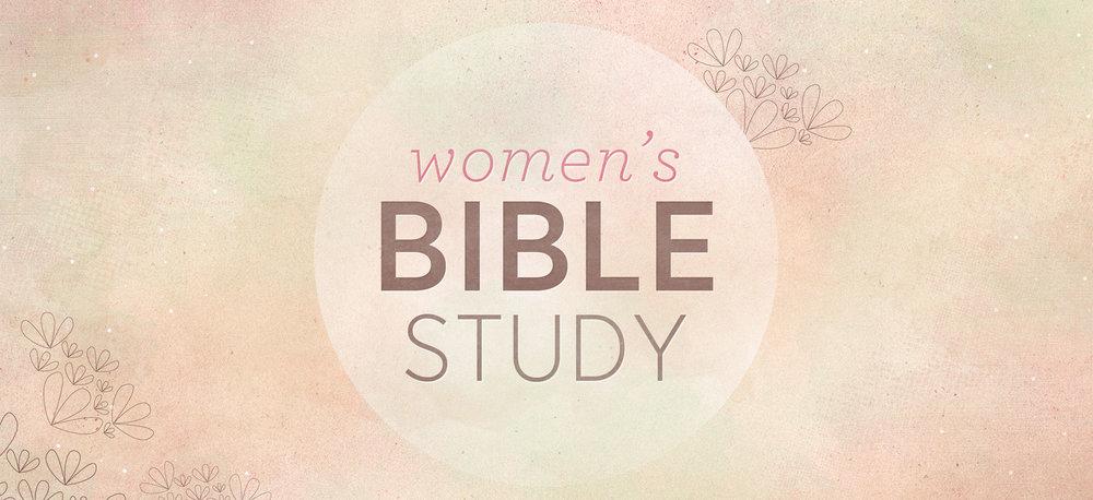 womens_bible_study.jpg