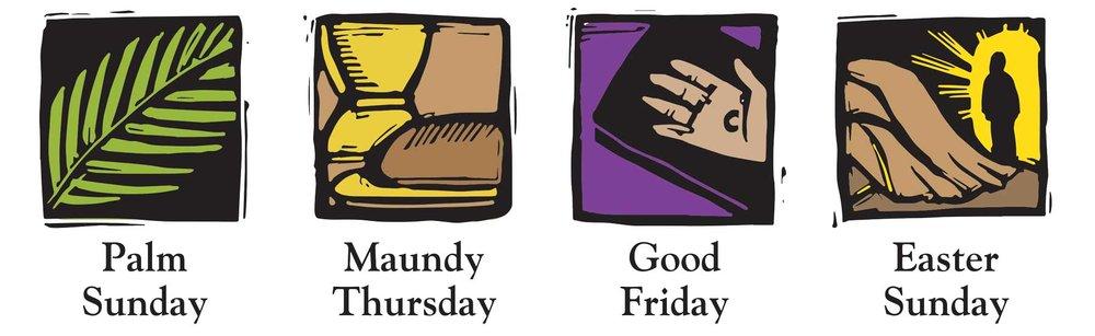 Holy-Week-icons.jpg