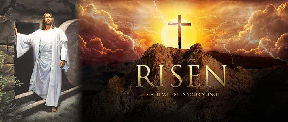 Christ_is_Risen.jpg