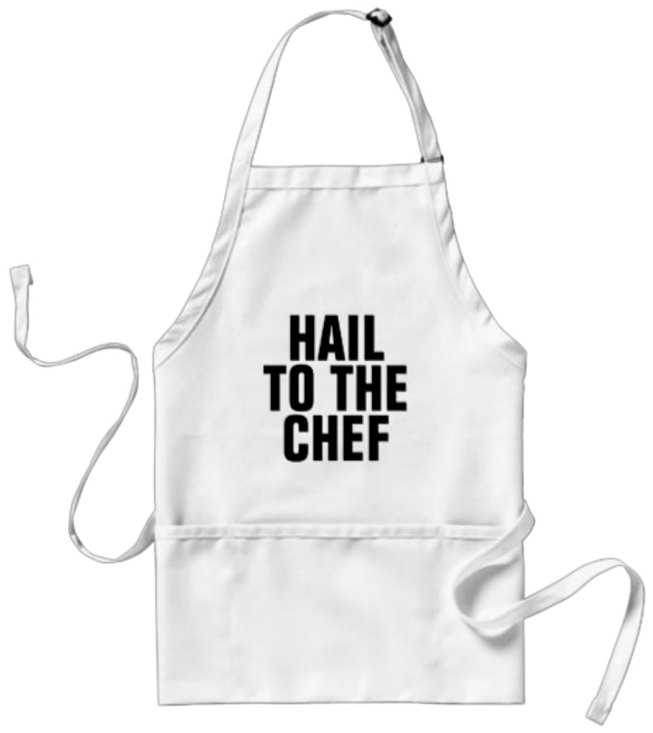 hail_to_the_chef.jpg
