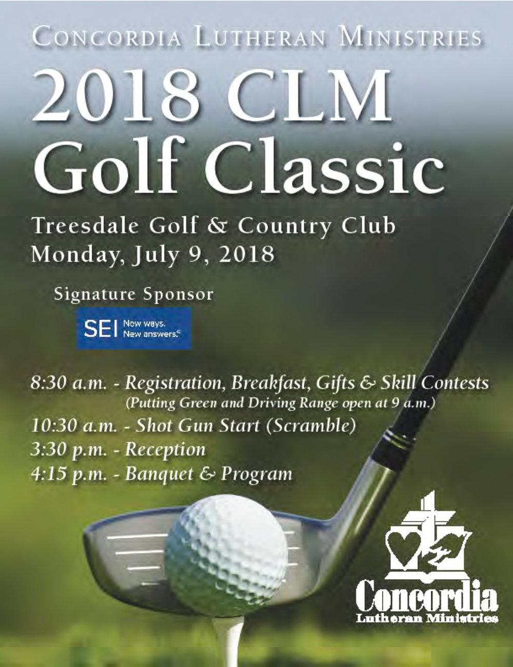 Concordia_golf_Classic.jpg