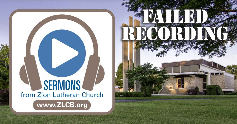 sermons-FAILED-RECORDING.jpg