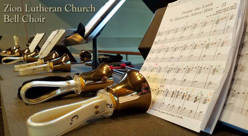 Bell-Choir.jpg
