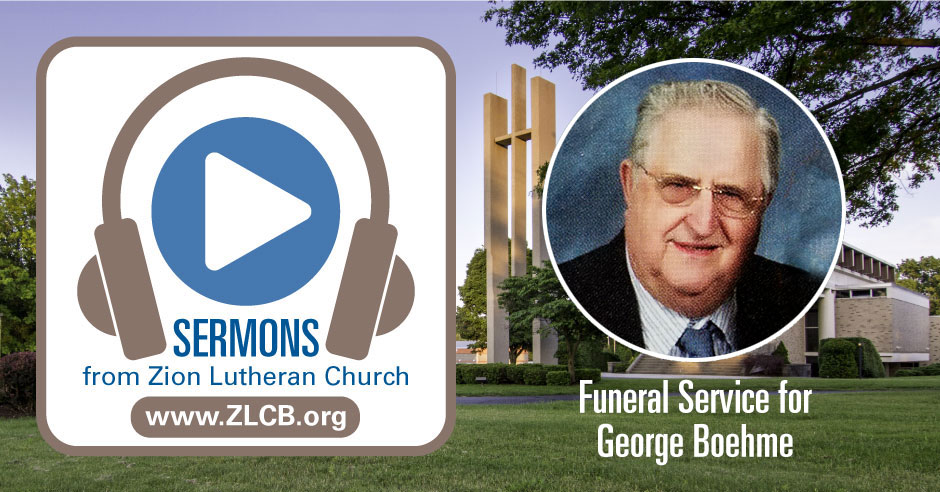 Funeral-Service-for-George-Boehme.jpg