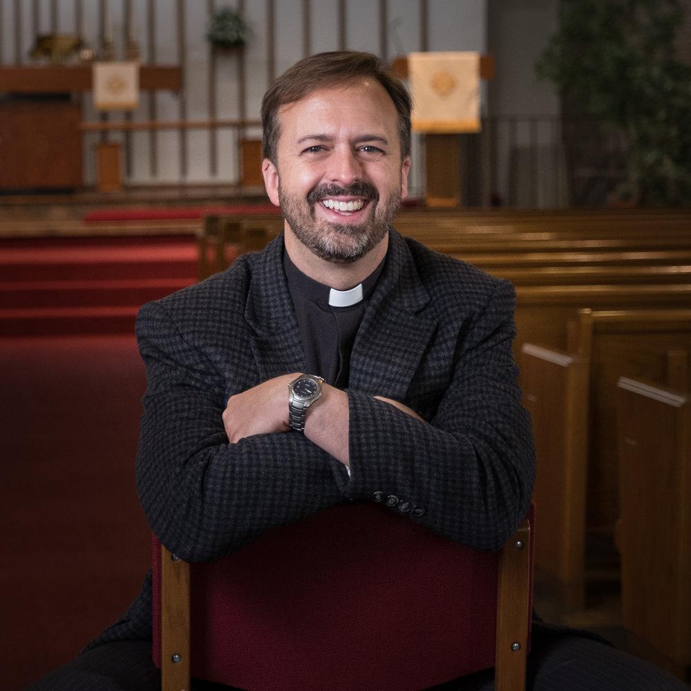 Pastor G pick 2_2017.05.12.jpg