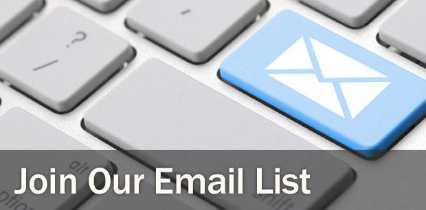 eMail_List.jpg