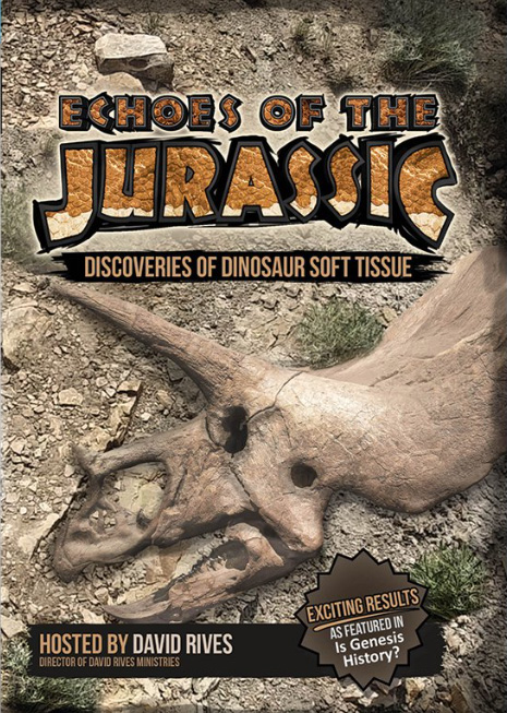 Echoes-of-the-Jurassic.jpg