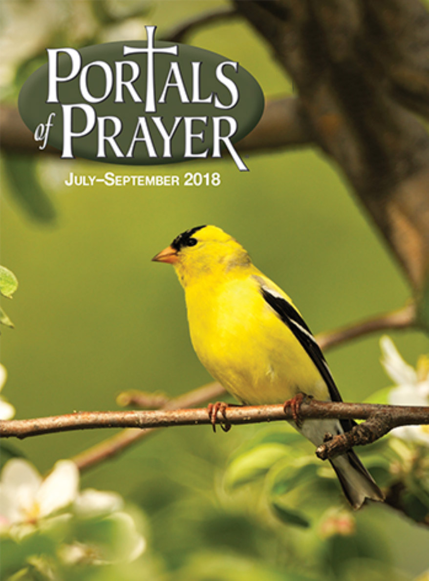 Portals of Prayer July 2018.jpg