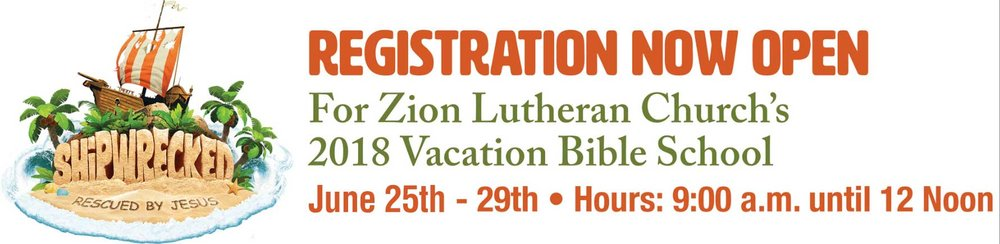 registration-now-open.jpg