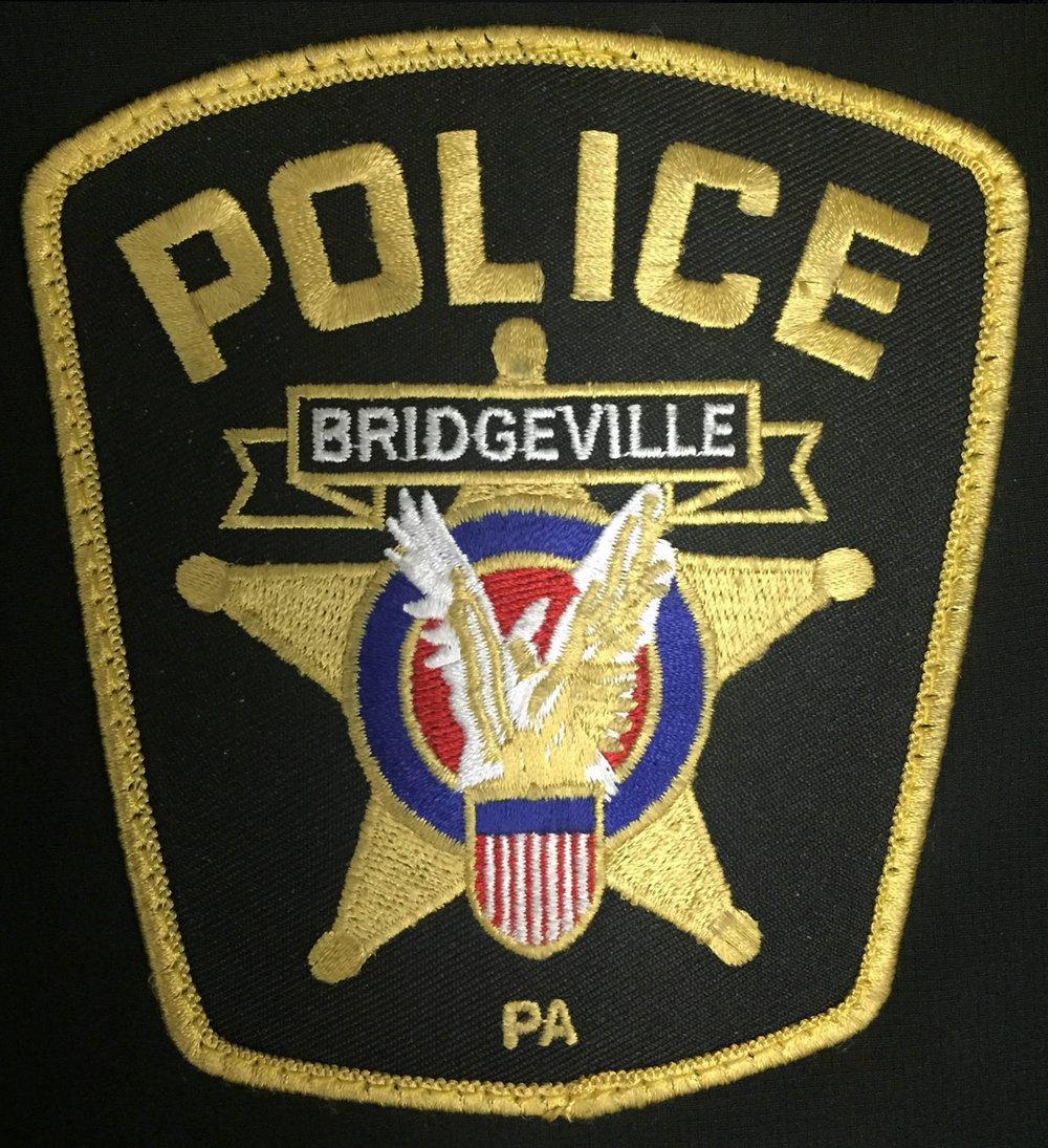 Bridgeville-Police.jpg