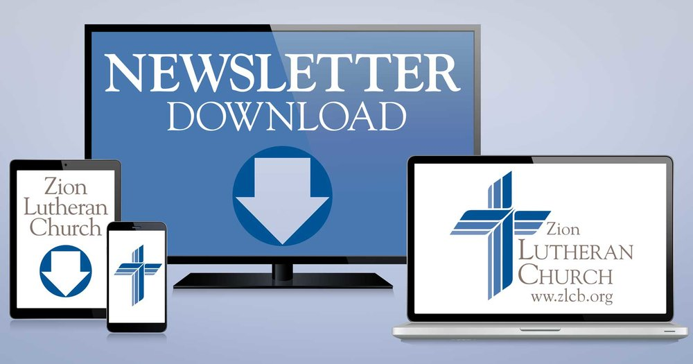 Newsletter-Download.jpg