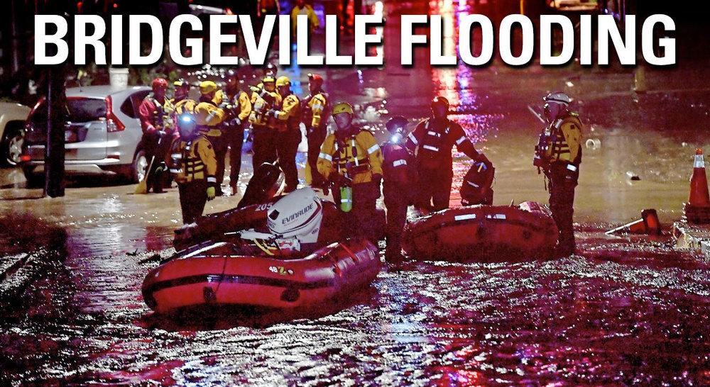 blridge_ville_flooding.jpg