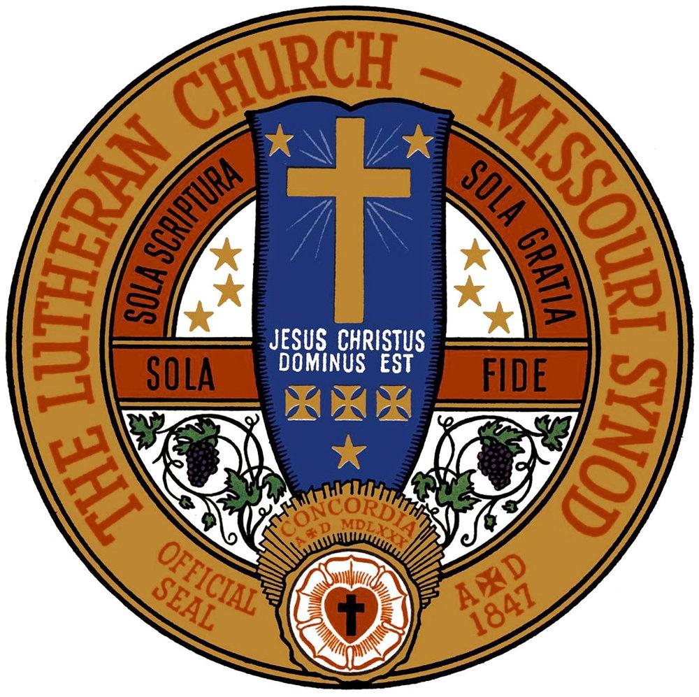 Lutheran-Church-Old-Logo.jpg