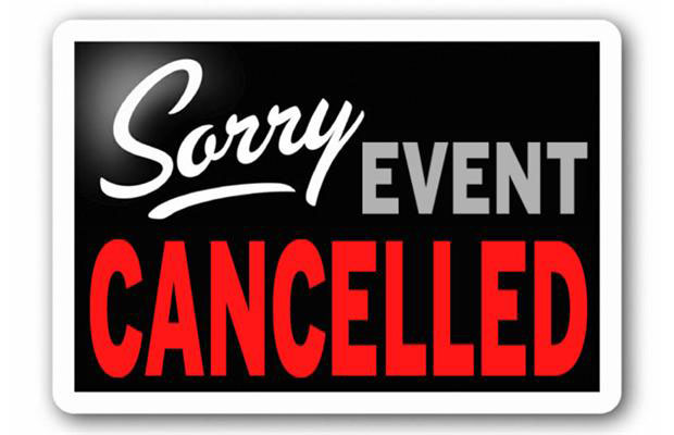 sorry_event_canceled.jpg