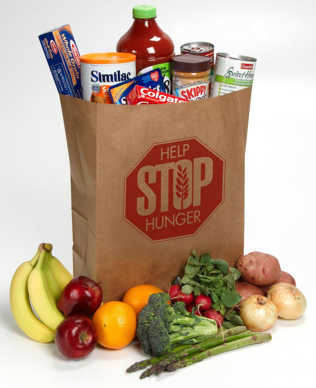 grocery_bag.jpg