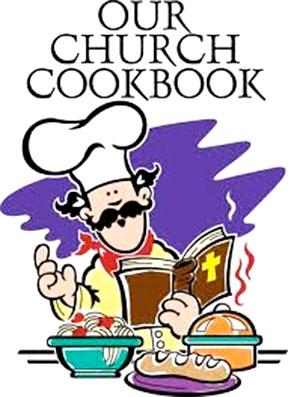 Church-cookbook.jpg