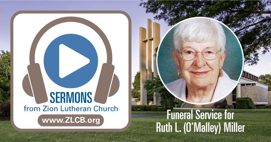 Funeral-Service-for-Ruth-Miller.jpg