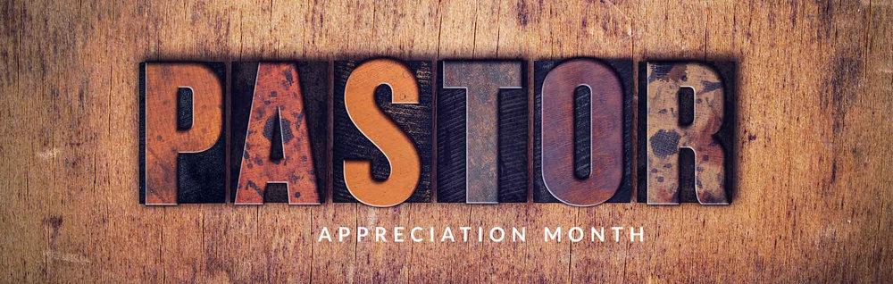 Pastor_Appreciation-2018.jpg