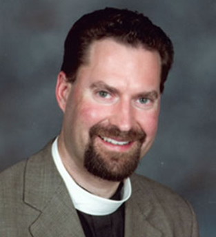 Rev. Dr. Albert Collver.png