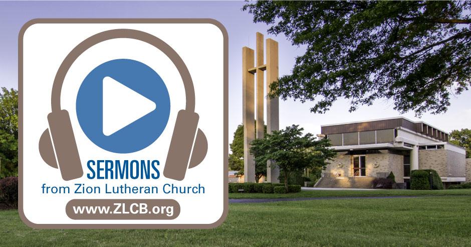 sermons-NEW.jpg