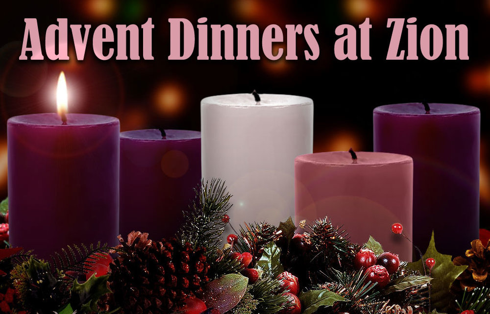 advent_dinners.jpg