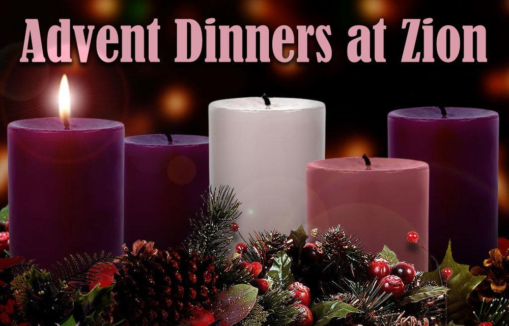 advent_dinners.jpg