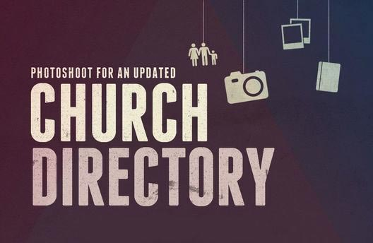 photo-directory.jpg