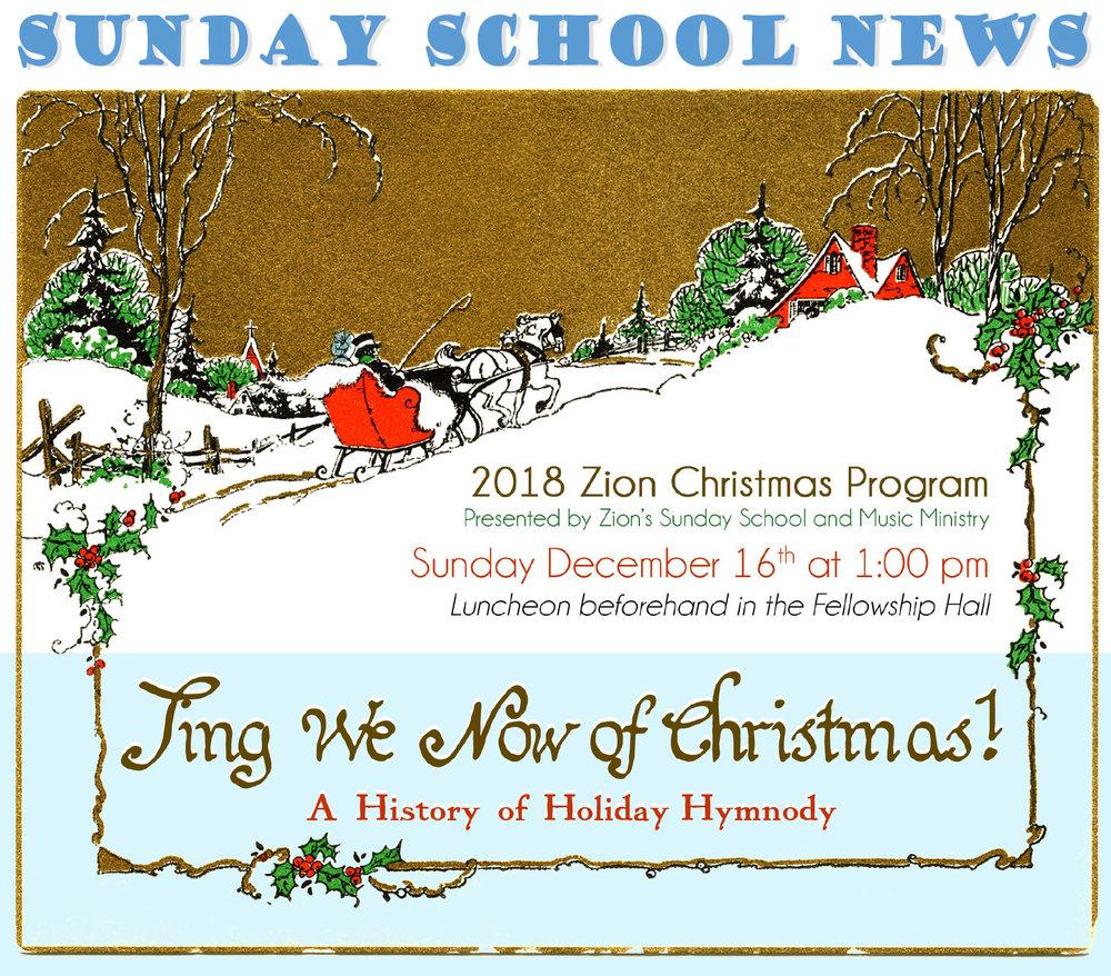 Sunday-School-News-Nov2018.jpg