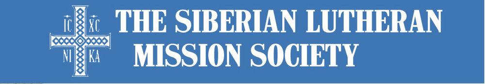 Siberian_Lutheran_banner.jpg