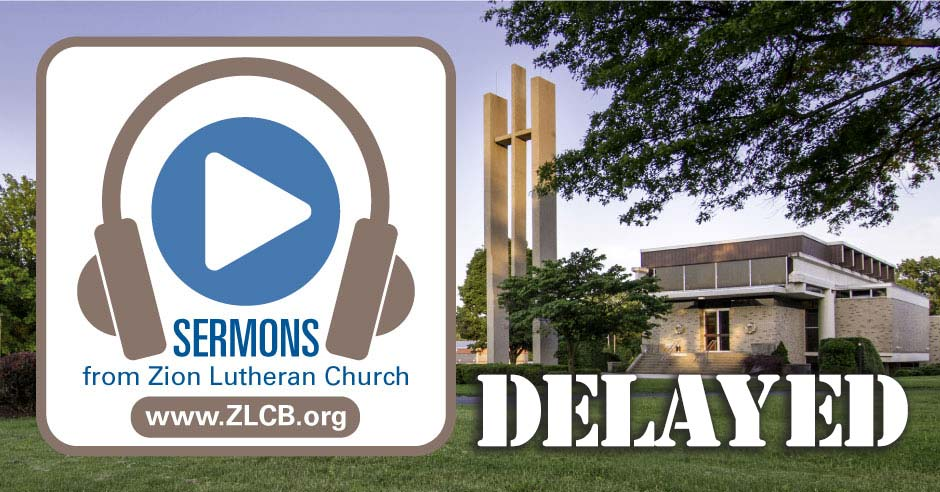 sermons-Delayed.jpg