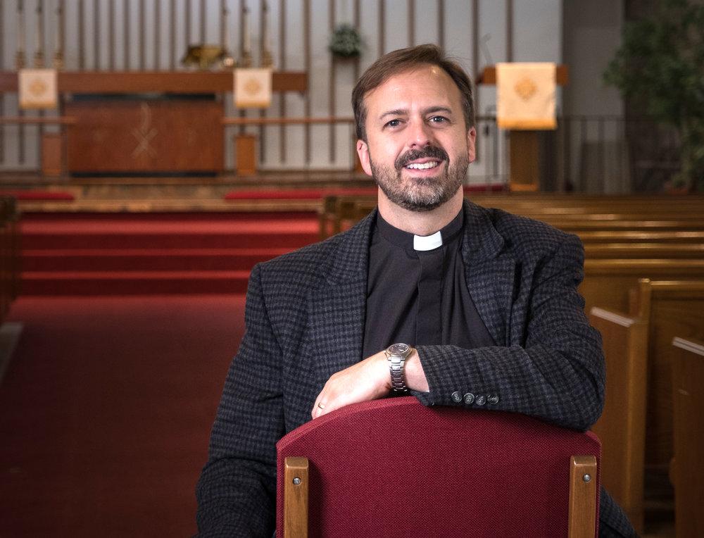Pastor G pick 3_2017.05.12.jpg