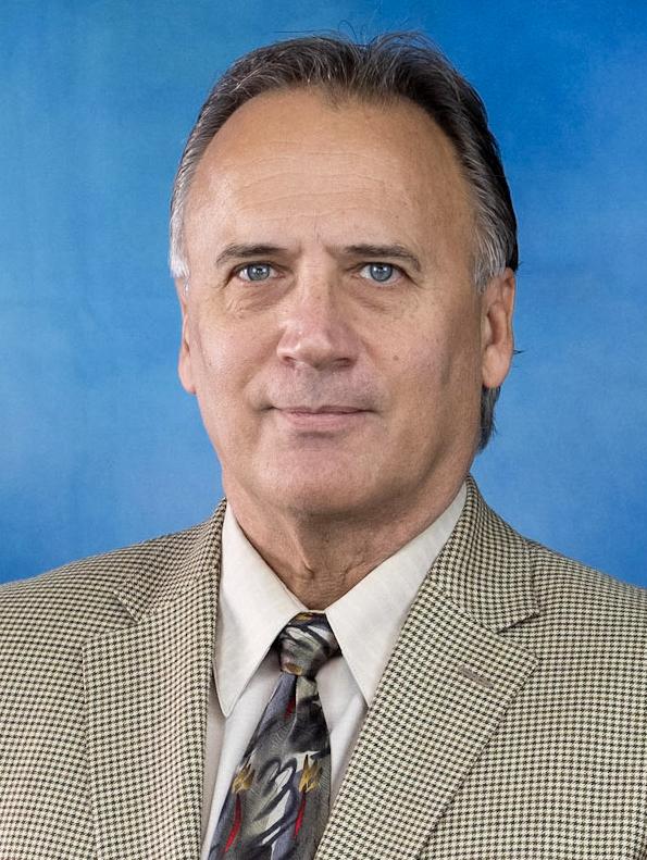 Paul Klemash