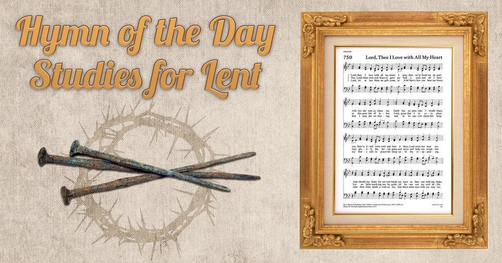 2019.03.15_Lenten-Hymn-of-the-Day.jpg
