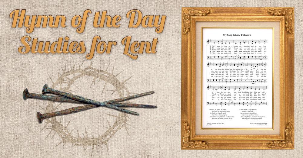 Lenten-Hymn-of-the-Day-430.jpg
