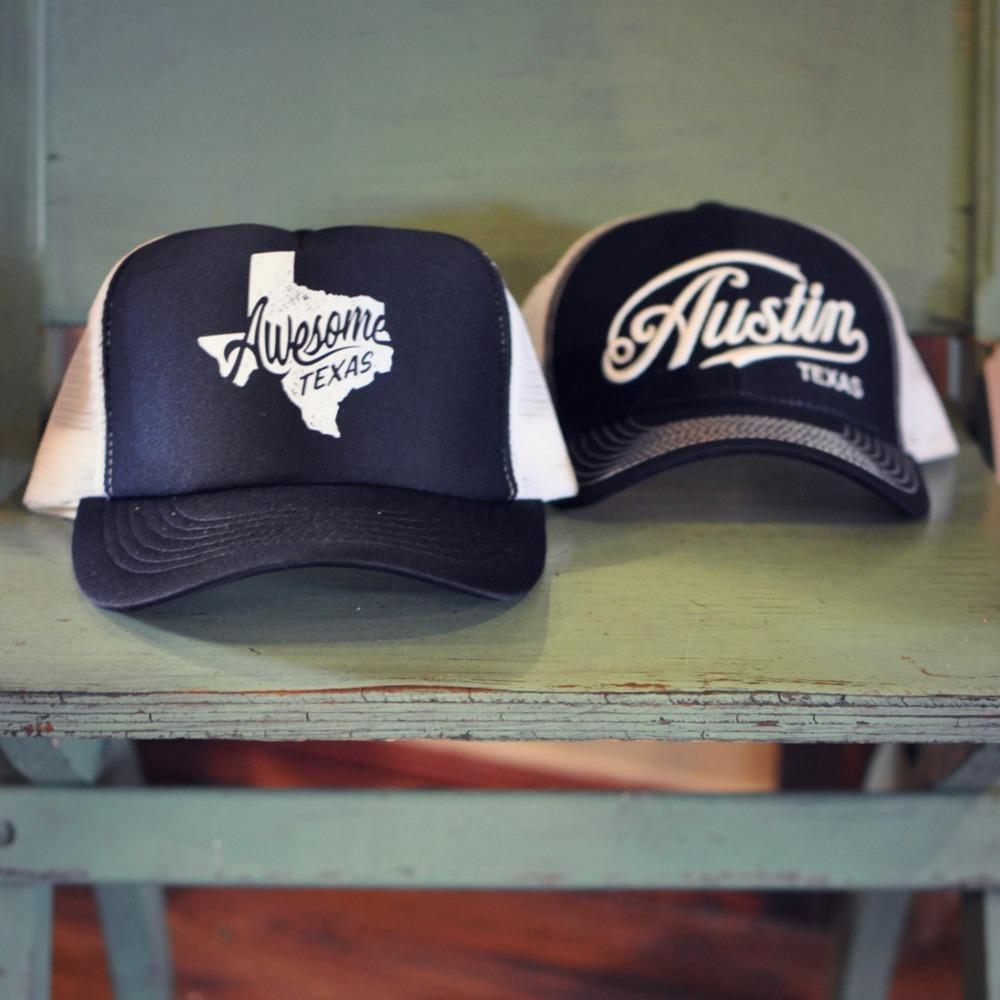 Cool Hats.jpg