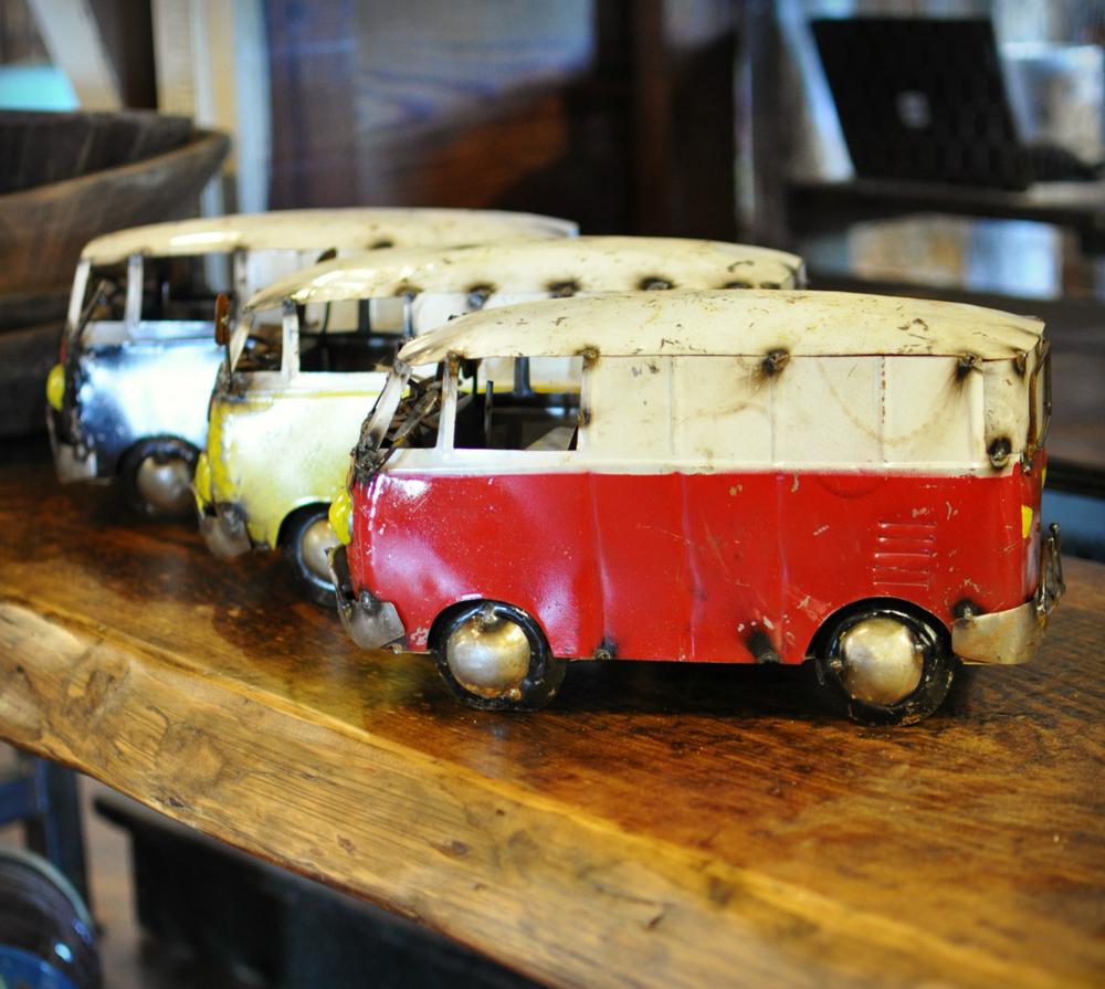 VW Van.jpg