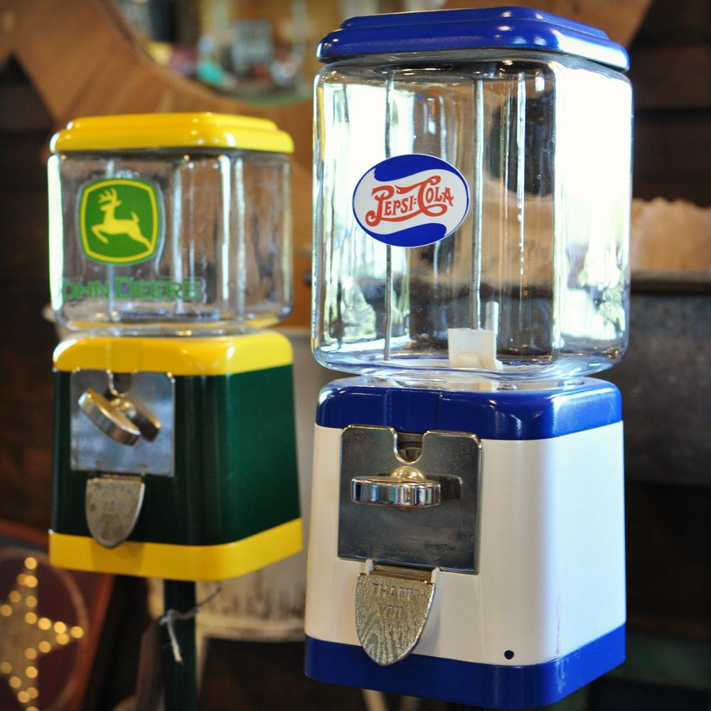 Vintage Gumball Machine.jpg