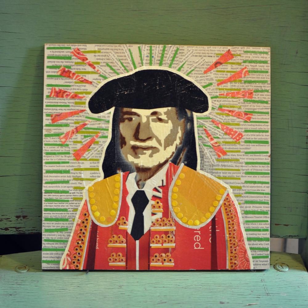Willie 2.jpg