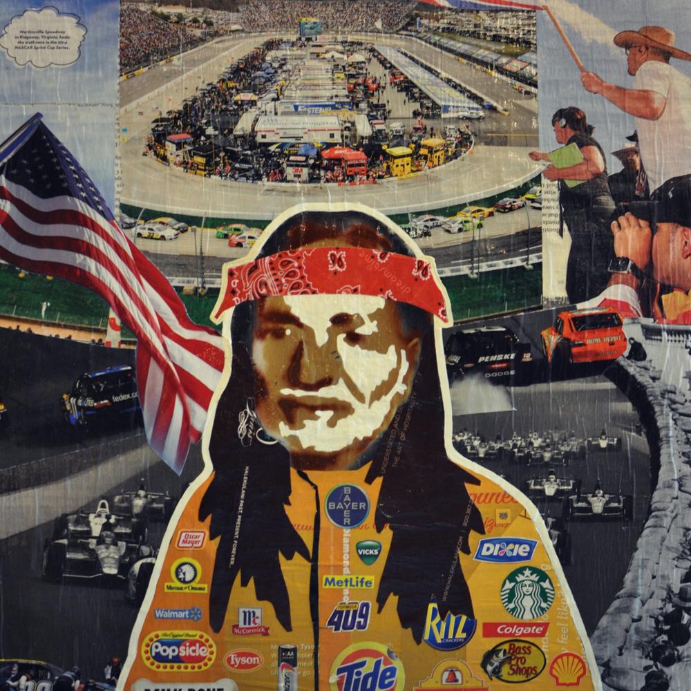 Willie 3.jpg