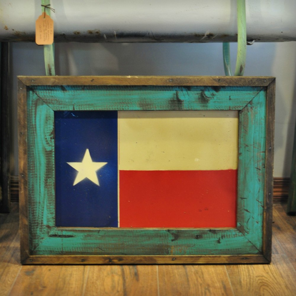Texas Flag_small.jpg